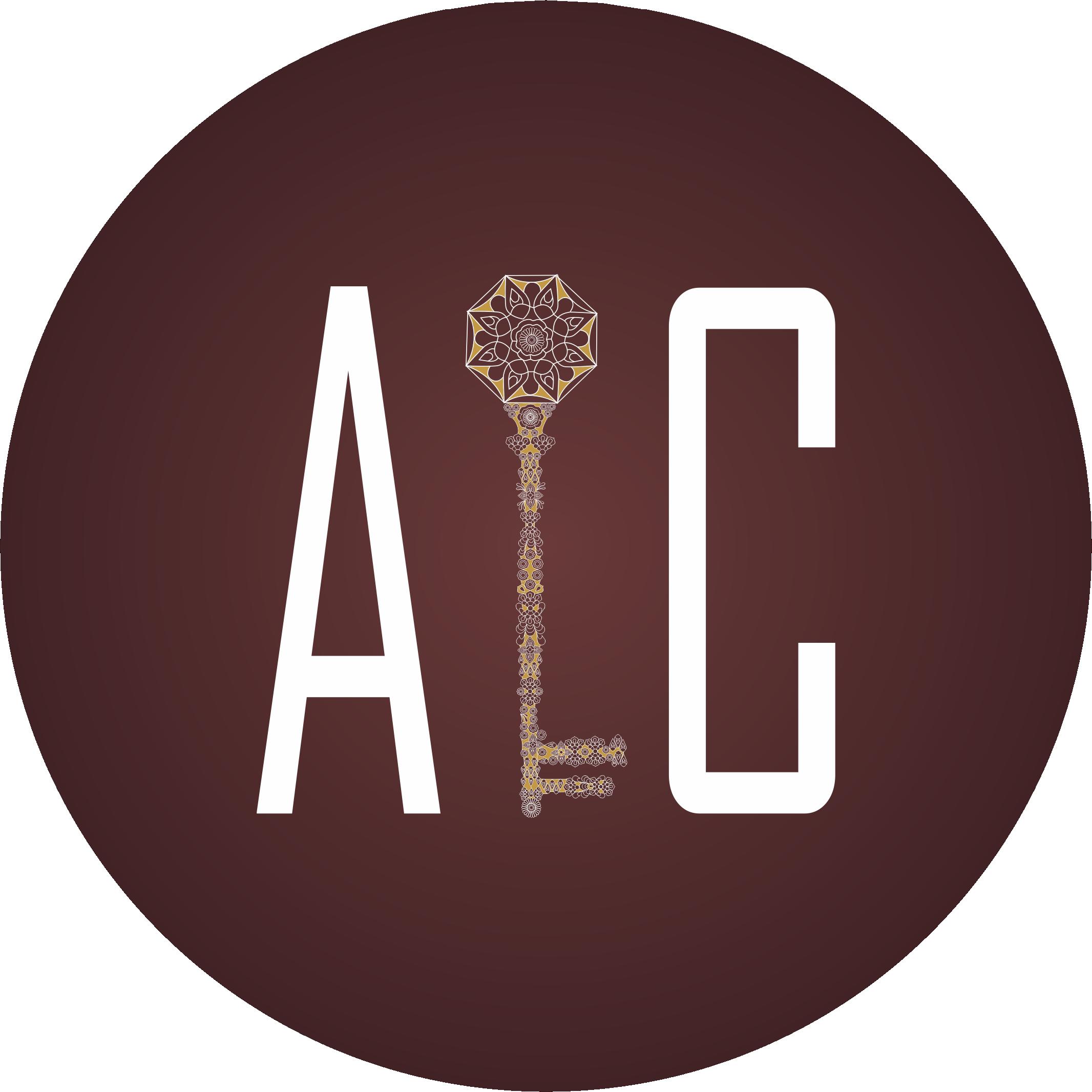 ALC - Emlak Yönetim